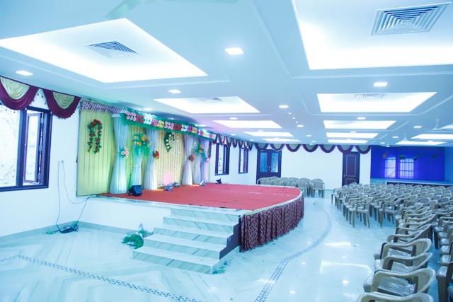 Banquet Halls In Chennai on morehead state university residence halls, dance halls, wedding halls, event halls, conference halls, food halls, party halls, graduation halls, lecture halls, run in the halls, small entry halls, pool halls, hotel halls, small concert halls, school halls, exhibition halls, reception halls,
